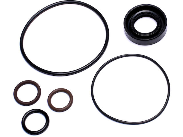 For 1989-1999 Buick Regal Power Steering Pump Seal Kit