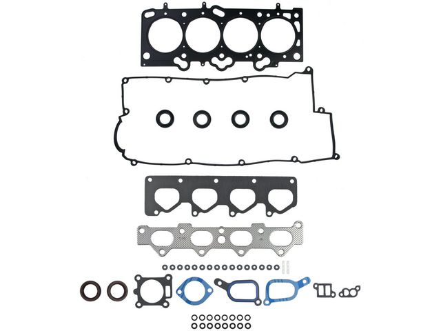 For 2008-2009 Kia Spectra Head Gasket Set Felpro 92639RK 2