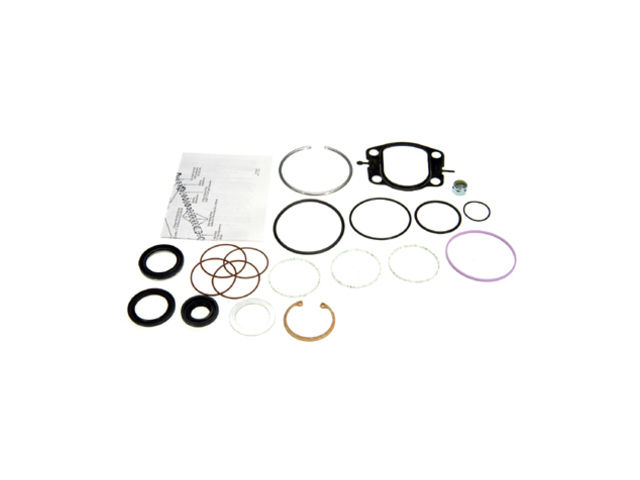 For 1997-2005 Chevrolet Astro Steering Gear Seal Kit