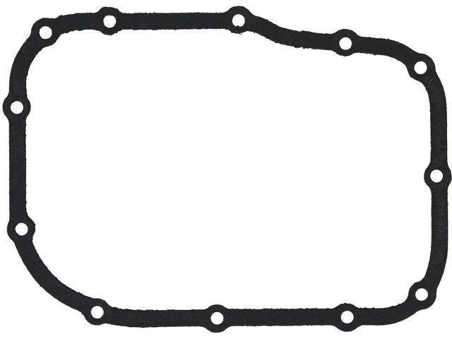 For 2009-2016 Toyota Corolla Oil Pan Gasket Set Felpro