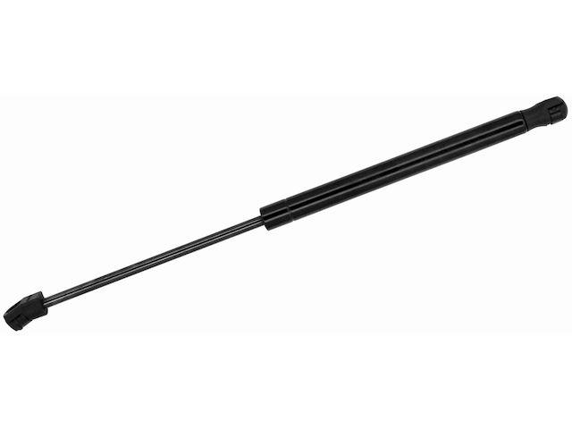 For 2009-2012 Acura TL Hood Strut Monroe 54625NK 2010 2011