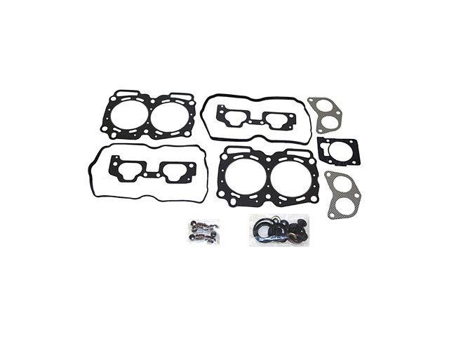 Fits 1999-2005 Subaru Forester Head Gasket Set Beck Arnley