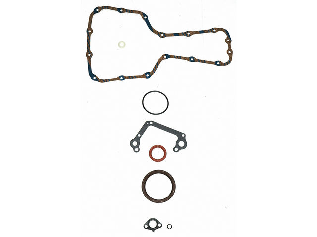 For 1998-2002 Chevrolet Prizm Conversion Gasket Set Felpro