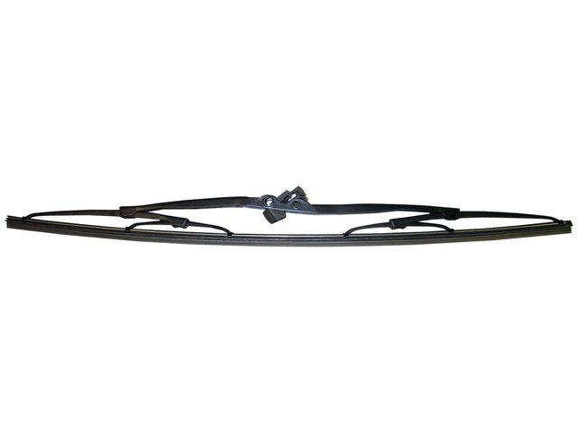 For 1995-2005 Chevrolet Blazer Wiper Blade Front Bosch