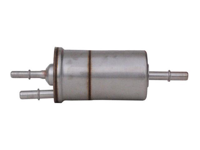 bad oxygen sensor for 2000-2003 chevrolet s10 fuel filter ac delco 57668th  2001 2002