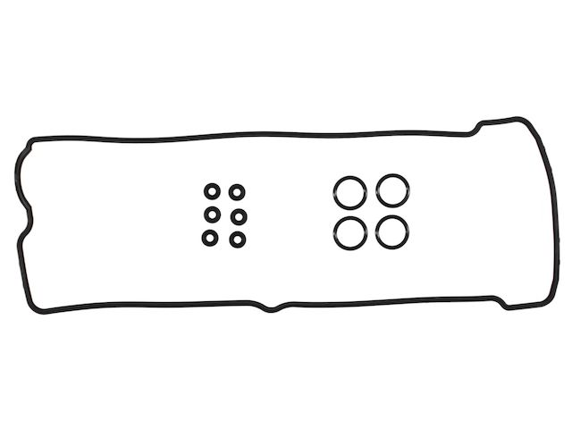 For 1999-2003 Chevrolet Tracker Valve Cover Gasket Set