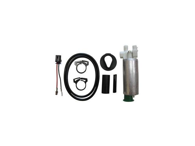 For 1992-1995 GMC K2500 Suburban Electric Fuel Pump
