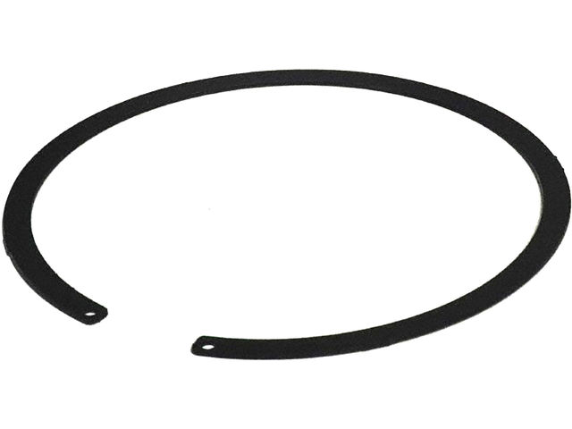 For 1996-2002 GMC Jimmy Fuel Pump Lock Ring 77564PX 1997