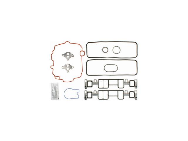 For 1996-2004 GMC Sonoma Intake Manifold Gasket Set