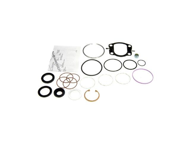 For 1997-2004 GMC Sonoma Steering Gear Seal Kit 61389WV