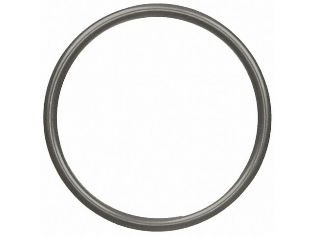 For 1994-1997 Geo Tracker Exhaust Gasket Rear Felpro