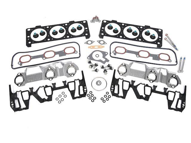 For 2000-2003 Oldsmobile Alero Engine Cylinder Head Gasket