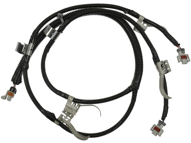 For 2000-2008 Pontiac Grand Prix ABS Wheel Speed Sensor