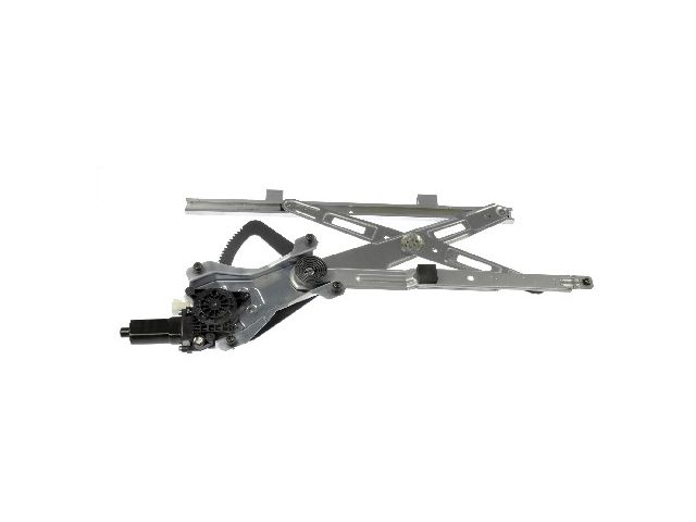Fits 1997-2002 Saturn SC2 Window Regulator Front Right