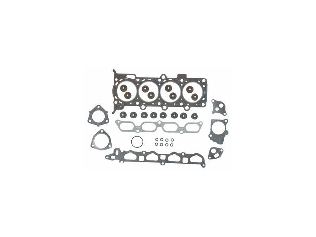 Fits 1991-1998 Saturn SL2 Head Gasket Set 15126NM 1996