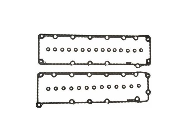 For 1999-2004 Ford F350 Super Duty Valve Cover Gasket Set