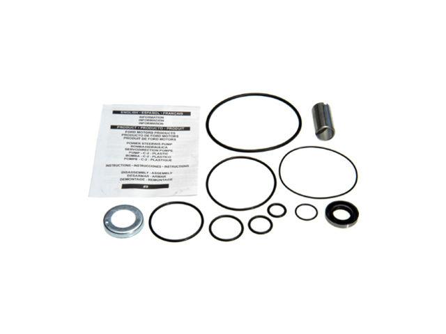 For 1979-2004 Ford Mustang Power Steering Pump Repair Kit