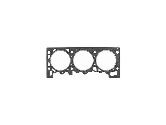 For 1990-2000 Ford Ranger Head Gasket Left 29184CX 1991
