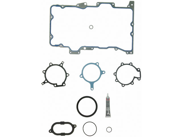 For 1996-2003 Ford Taurus Conversion Gasket Set Felpro