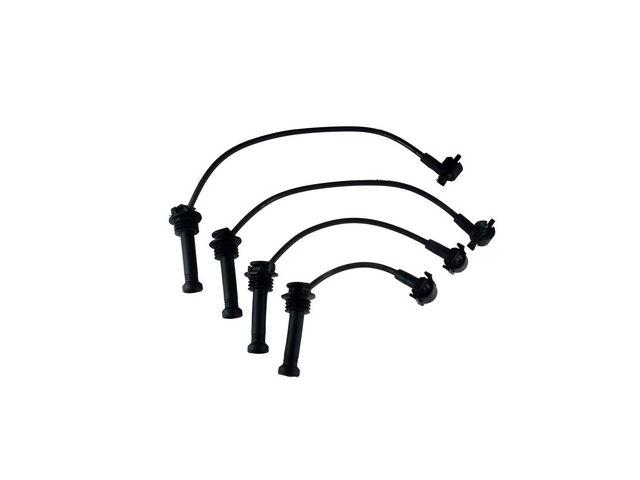 For 1995-1999 Mercury Mystique Spark Plug Wire Set 45724KV