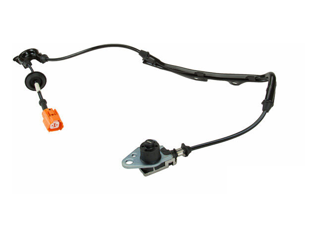 For 1997-1999 Acura CL ABS Speed Sensor Front Right