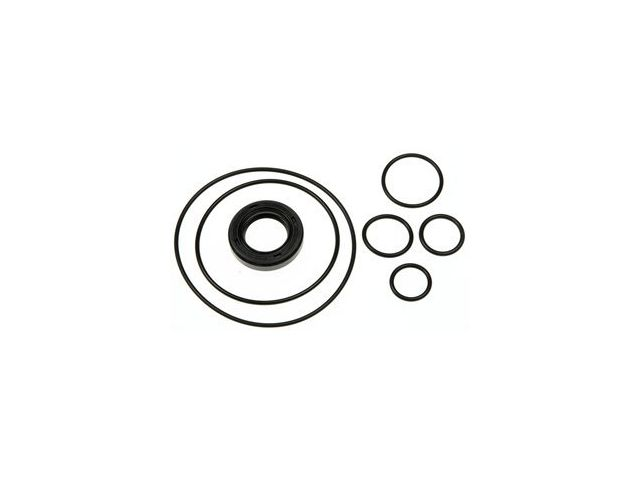 Fits 1994-1997 Acura Integra Power Steering Pump Seal Kit