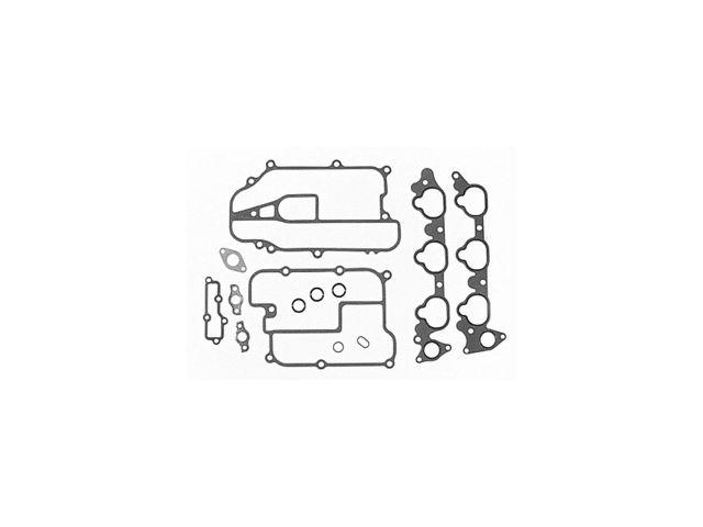 Fits 1991-1995 Acura Legend Intake Manifold Gasket Set