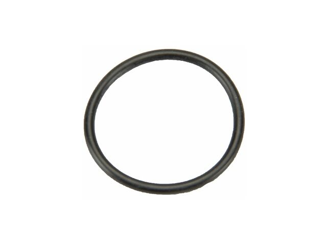 For 1991-1995 Acura Legend Engine Camshaft Cap Seal Stone