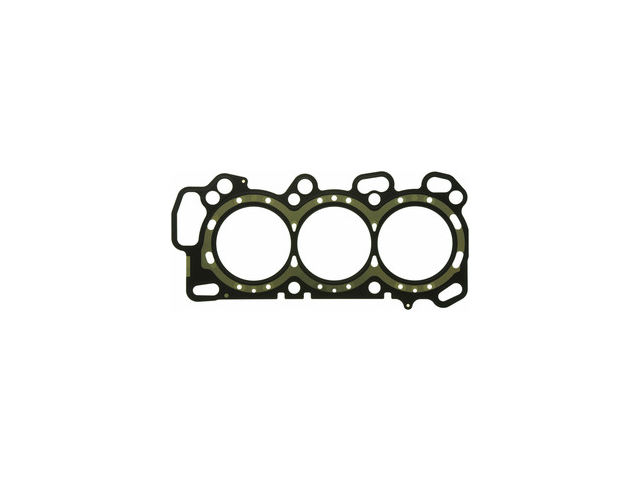 For 2003-2006 Acura MDX Head Gasket 54568SM 2004 2005 3.5L