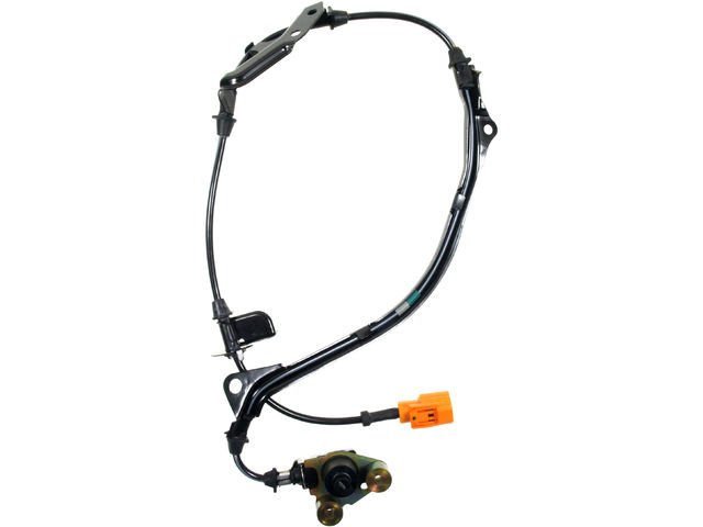 Fits 1996-2004 Acura RL ABS Speed Sensor Front Left