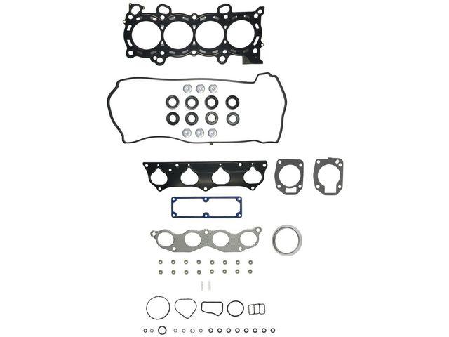 Fits 2002-2006 Acura RSX Head Gasket Set Felpro 57412MK