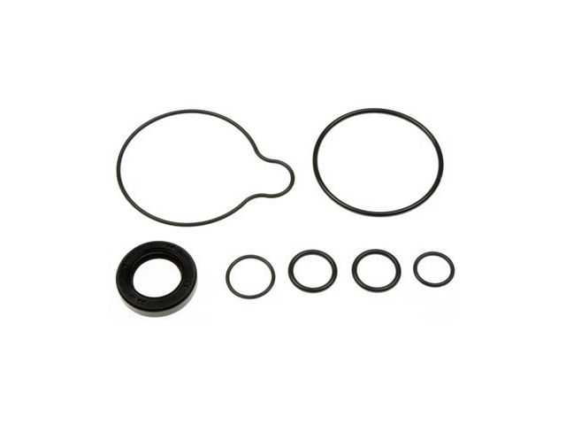 For 1999-2003 Acura TL Power Steering Pump Seal Kit Gates