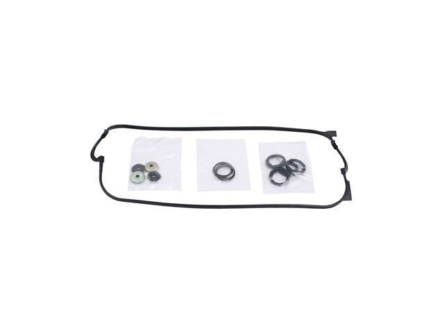 For 1990-1997 Honda Accord Valve Cover Gasket Set 29924JQ