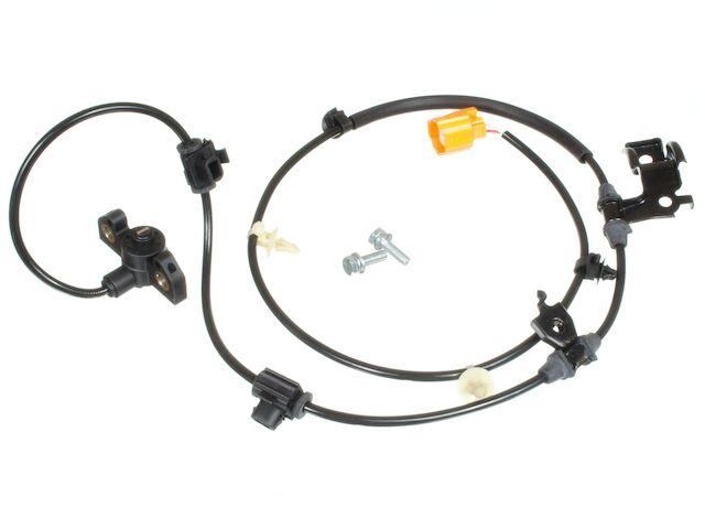 For 1997-2001 Honda CRV ABS Speed Sensor Rear Right