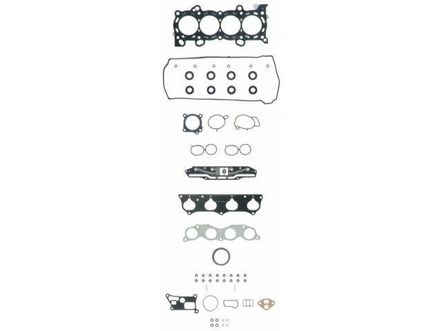 Fits 2002-2006 Honda CRV Head Gasket Set Felpro 35349GH