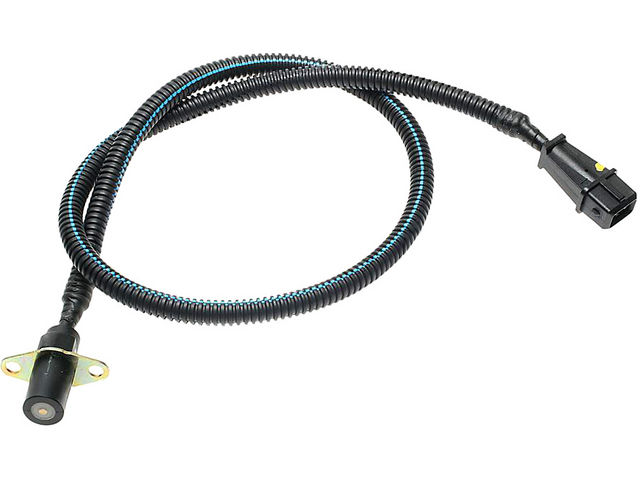 For 1990-1995 Jaguar XJS Reference Sensor SMP 78451GQ 1994