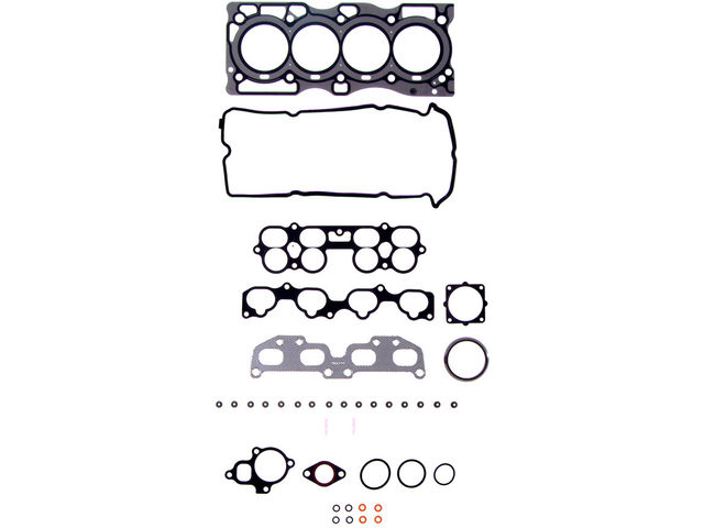 Fits 2002-2006 Nissan Altima Head Gasket Set APEX 87948DT