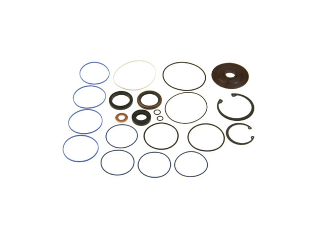 For 1986-1994 Nissan D21 Steering Gear Seal Kit 96614ZR