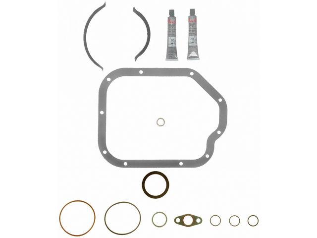 For 2003-2007 Infiniti G35 Conversion Gasket Set Felpro