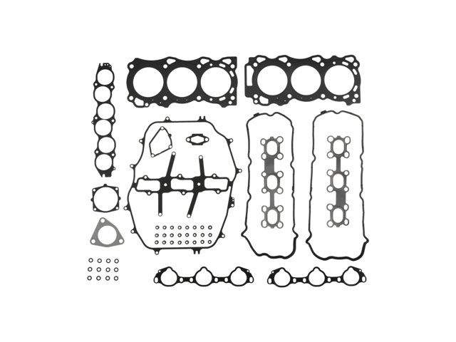 Fits 2003-2007 Infiniti G35 Head Gasket Set 42654RJ 2005