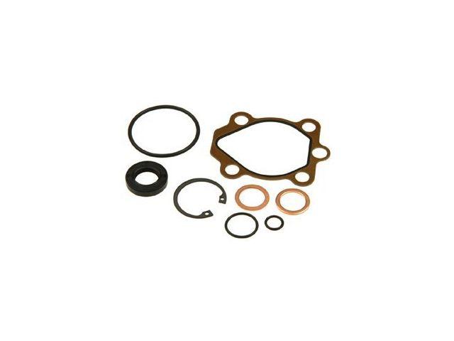 For 1996-2001 Infiniti I30 Power Steering Pump Seal Kit