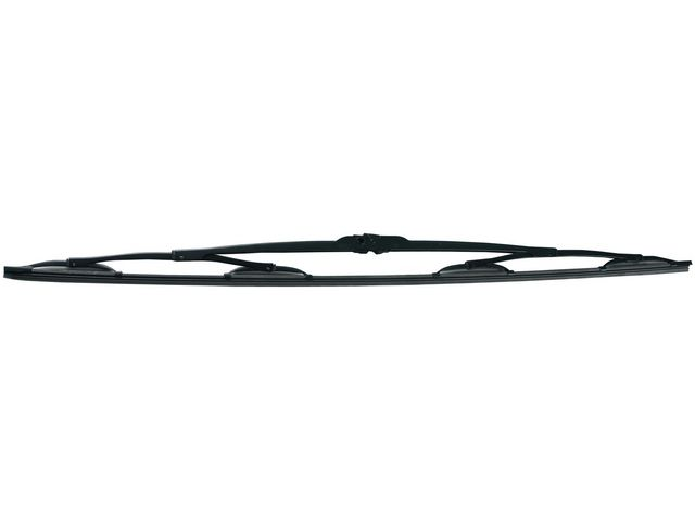 For 2002-2004 Infiniti I35 Wiper Blade Front Left Bosch