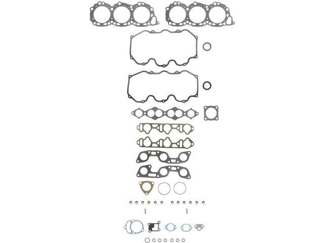 Fits 1987-1994 Nissan Maxima Head Gasket Set APEX 83831MY