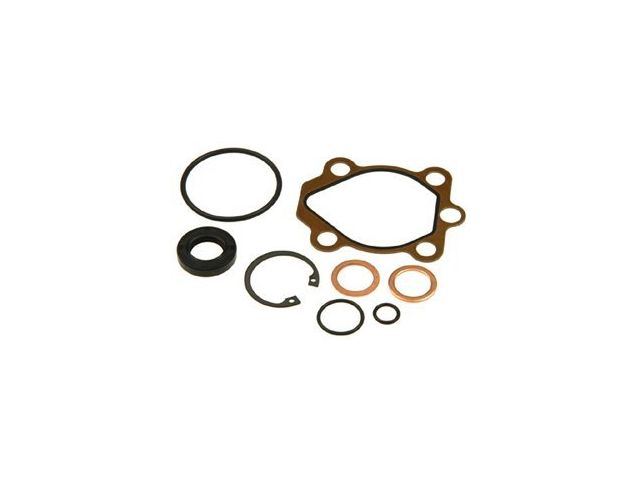 For 1994-2002 Nissan Maxima Power Steering Pump Seal Kit