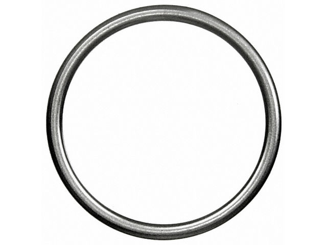 For 2003-2007 Nissan Murano Exhaust Gasket Felpro 34211XF