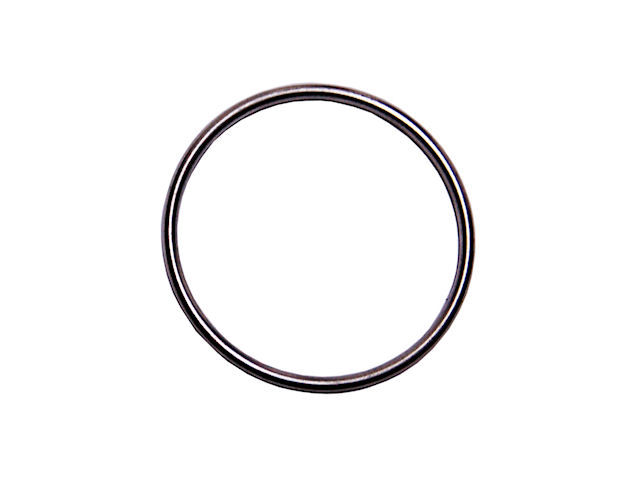 For 2003-2007 Nissan Murano Exhaust Gasket Right Bosal