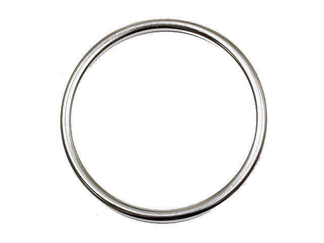 For 2003-2007, 2009-2011 Nissan Murano Exhaust Gasket