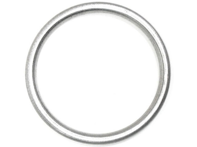 For 1987-1995 Nissan Pathfinder Exhaust Gasket Bosal