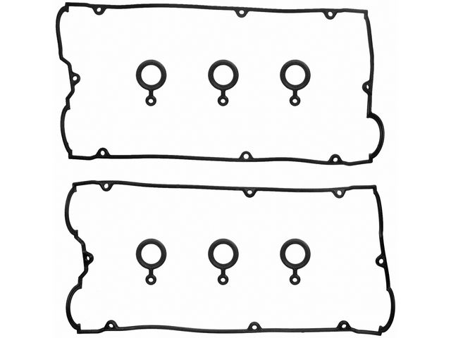 For 1991-1999 Mitsubishi 3000GT Valve Cover Gasket Set