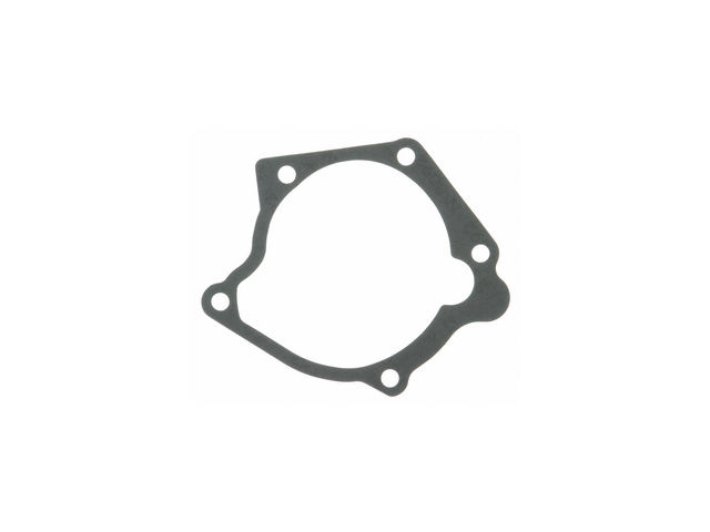 For 1995-2005 Mitsubishi Eclipse Water Pump Gasket 46325ZW